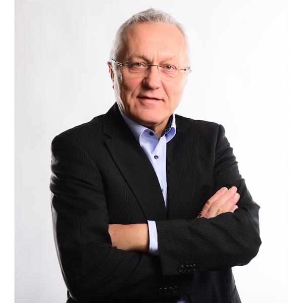 Dieter Obendorfer