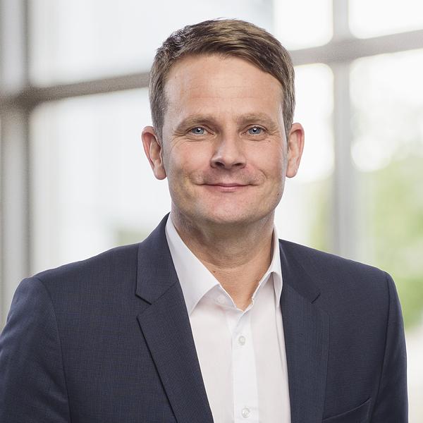 Torben Weber
