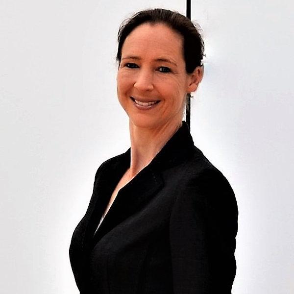 Corina Teichert