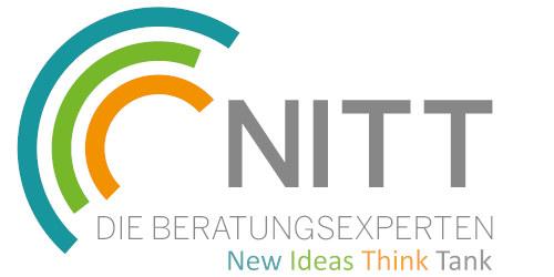 NITT - NewIdeasThinkTank |Die Beratungsexperten